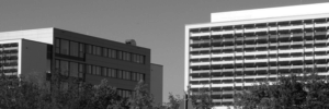 Commercial Services Page Banner